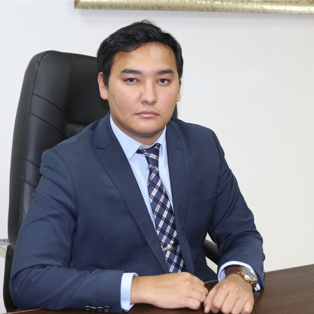kanat-tulbassiyev