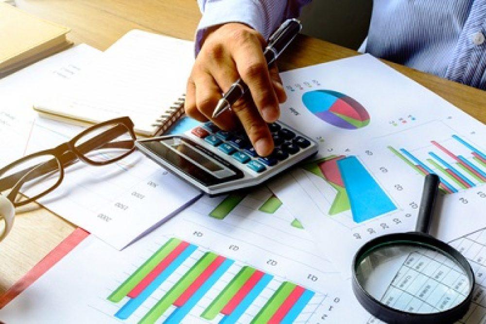 TKP-Investments-beleggingen-1000x0-c-default